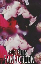 Bruderliebe..? -FanFiction by TrueLochinator