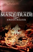 Masquerade by ParisBeauty
