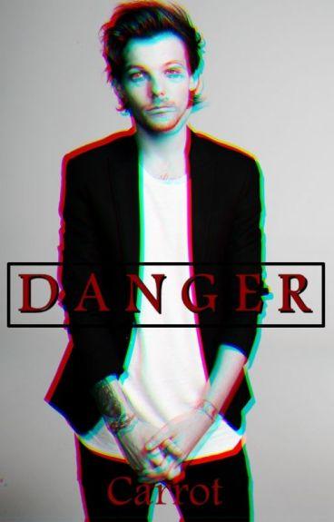 Danger [L.T.]