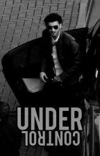 Under Malik's Control | NEW ADDITION | by GeminiRules_