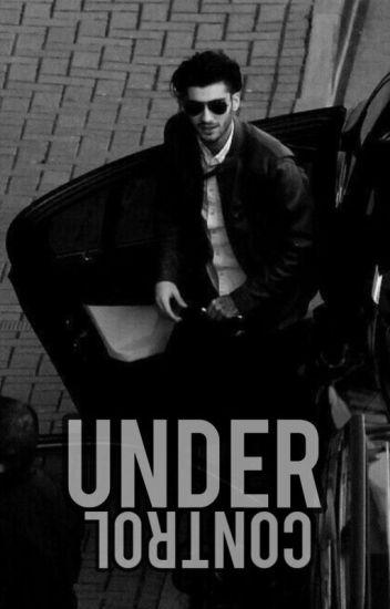 Under Malik's Control | تحت سيطرة مالك