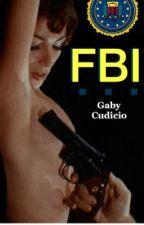 FBI by lovelyxsins