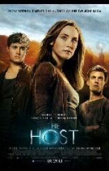 The Host by Tributes_101