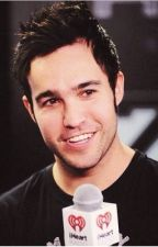 Love At First Sight (Pete Wentz fanfiction) by I_Love_fob_