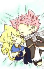 Sabertooth's New Princess by FairyTail_Lover68