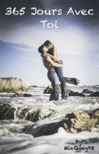 365 jours avec toi by MiaGrey98