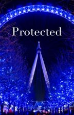 Protected by astridparker