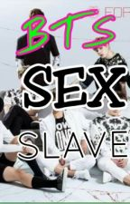 BTS SEX SLAVE [SPG Ongoing] by MrsKimJungParkLu
