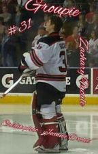 Groupie -Zachary Fucale by curlyggam