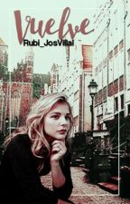Vuelve. (Jos Canela) by Rubi_JosVillal