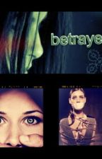 Betrayed (one direction fanfic) by shay_desree