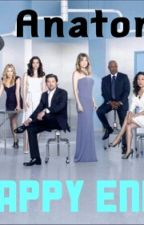 Greys Anatomy Happy Endings by greysmceverything