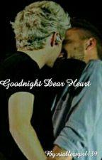 Goodnight Dear Heart by niallersgirl139