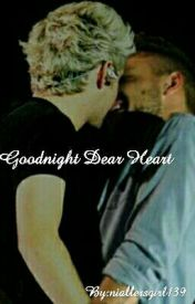 Goodnight Dear Heart by niallersgirl139