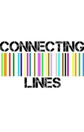 Connecting Lines by RRR_29