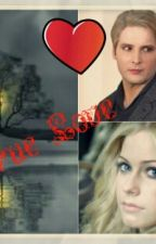 True Love (Carlisle Cullen love story) by JaspersWife2