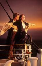 My Heart Will Go On [Titanic Inspired] (ON-HOLD) by JinIcchi