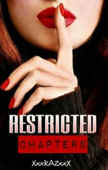 [Restricted Chapters]
