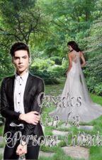 Casados Con La Persona Odiada (Andy Biersack Y Tu) by AlexBecerraPinedo