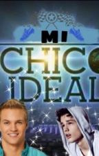 Mi chico ideal (en pausa) by HOLTHYDE
