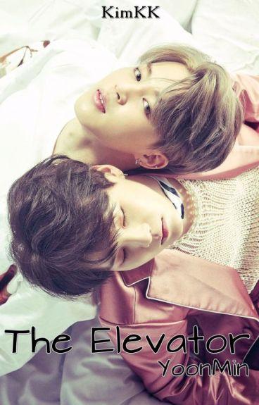 BTS-YoonMin-BTS [YAOI]