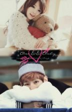 One & Only (BTS) by KpopAsianFanfics