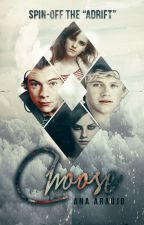 Choose » Harry Styles & Niall Horan by Quelliepayne