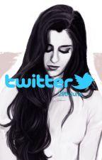 Twitter [camren] by 29thJune