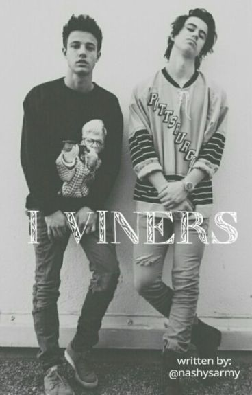 I Viners // Nash Grier & Cameron Dallas (#WATTYS2016)