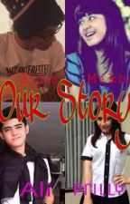 Our Story by Fqhstory