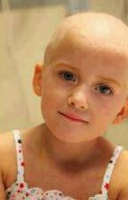 mon cancer by Aurelie19032001