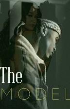 The Model {An August Alsina Fan-fiction} by lajha__