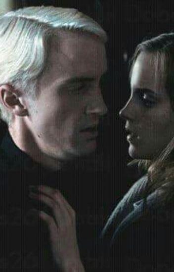 Draco Malfoy is a bad boy †