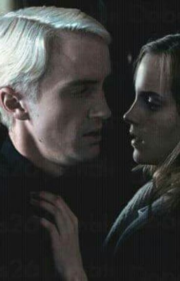 Draco Malfoy is a bad boy †
