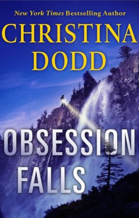 Obsession Falls (Excerpt) by ChristinaDoddAuthor