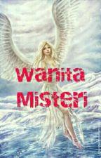 Wanita Misteri by kristinayanti