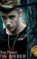 Into The Woods (Jason McCann) by kidrauhltalent