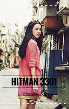 Hitman 3301 [FanFiction] by ishi-ya