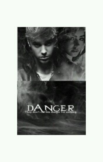 Danger Justin Bieber