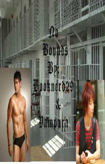 No Bounds (Boy x Boy)