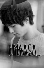 Umaasa... (One Shot Story) by mysteria09