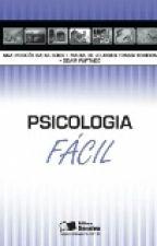 Psicologia fácil by deborahcristinah15