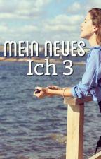 Mein neues ich 3-Vergebung? •Violetta• by Kathipasquarelli