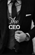 The CEO by citylightszarry