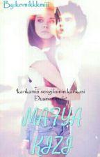 MAFYA KIZI by asosyaldeli_n