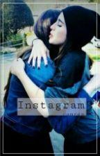 Instagram ❀ Camren by cutejbw