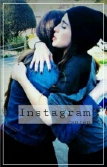 Instagram ❀ Camren