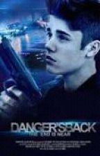 Danger's back Justin Bieber by jennyale2000
