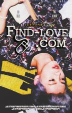 [EXO] Find-love.com | 2S (HunHan) by C-SyeUniverse