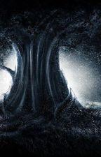 L'arbre qui parlait... by rilou240